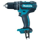 Makita DHP482Z LXT 18V Li-Ion Combi Drill (Body Only)
